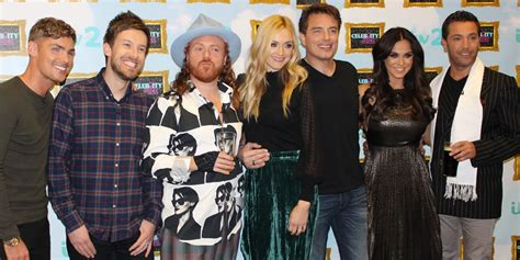 celebrity juice couples special 2018 celebrity juice series 16 episode 7 british comedy guide