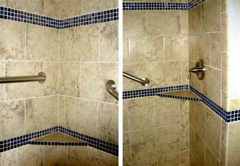 Color Of Tiles For Bathroom by Tile Colors For Bathrooms Interior Design Ideas Avso Org
