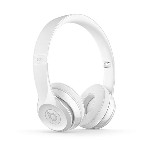 Headphone Beats Audio beats pill beats by dre