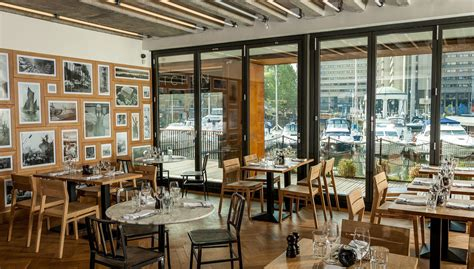american themes in london london s best riverside restaurants time out london