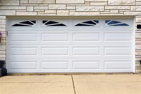 Same Day Garage Door Repair Garage Door Repair Westlake Ca 805 322 4444 Same Day Garage Doors 91361