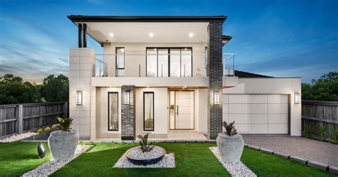 custom home designs melbourne home review co