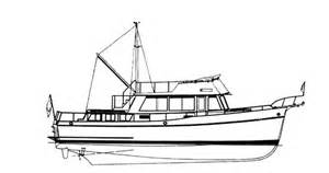 Draw Floor Plans Online Free boatus boat reviews grand banks 42