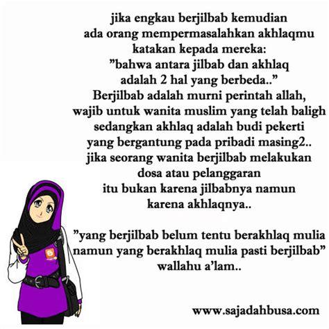 gambar kata motivasi mutiara bijak islami terbaru