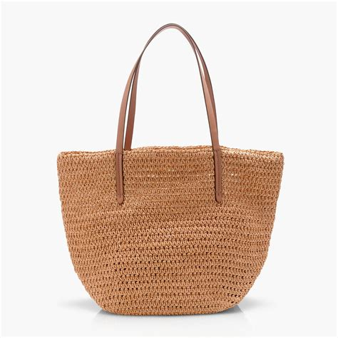 Straw Bag straw market tote s tote bags j crew