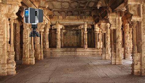 3d Laser Scanning Uk 3d laser scanning technology scanning service companies