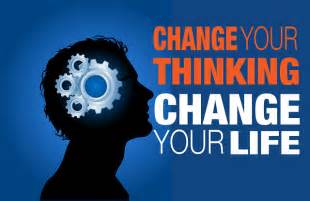 Creating positive changes in your life alexander evengroen