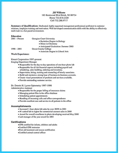 resume templates for billing exciting billing specialist resume that brings the to you