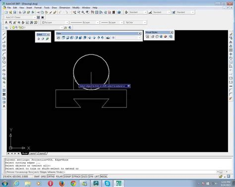 autocad nut tutorial 17 best images about auto cad tutorials on pinterest