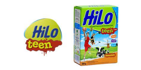 Hilo Untuk Diet Brand Hilo Untuk Tumbuh Ke Atas Bukan Ke Sing
