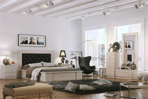 classy white bedroom classy white bedroom design