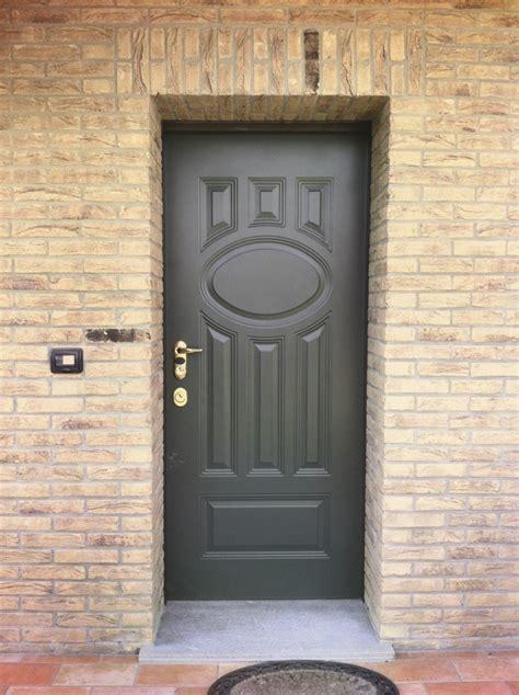 porte interne blindate porte interne blindate m b serramenti