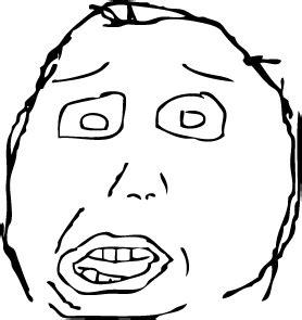 Derp Meme Face - kadala and torment only drops diablo