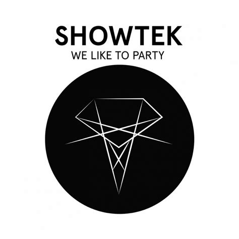 showtek mp we like to party by showtek on mp3 wav flac aiff alac