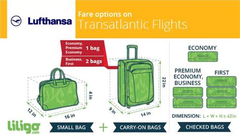 dimensions for cabin luggage luggage with lufthansa prices weights and dimensions
