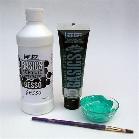 chalkboard paint grout recipe diy custom chalkboard paint so happy to find this recipe