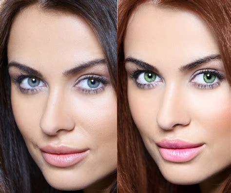 Makeup Makeover Lengkap Portrait Professional Lengkap