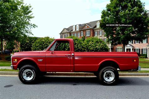 classic muscle truck hd desktop wallpaper instagram photo