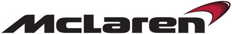 mclaren logo png mclaren automotive