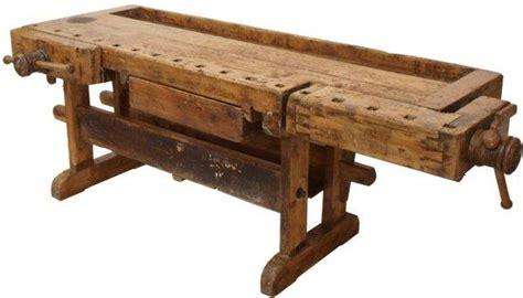 belgian carpenters     antique