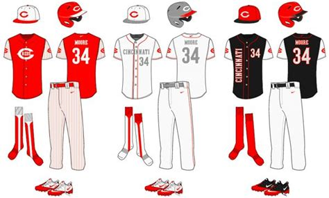 free design uniform vector template for baseball uniform includes vest and
