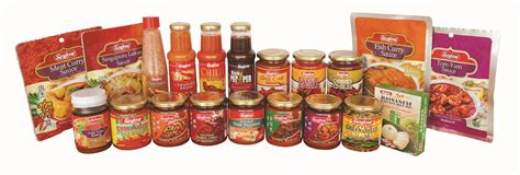 Singlong Chilli Crab Sauce Halal green chili black pepper chili crab sauce manufacturer