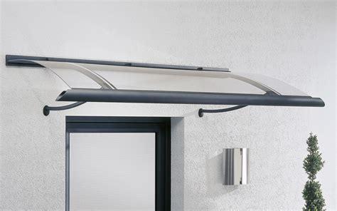 tischle bronze vordach volta tischlerei schierding gbr