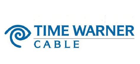 Time Warner Phone Number Lookup Time Warner S Twc Tv App Receiving Update Tomorrow