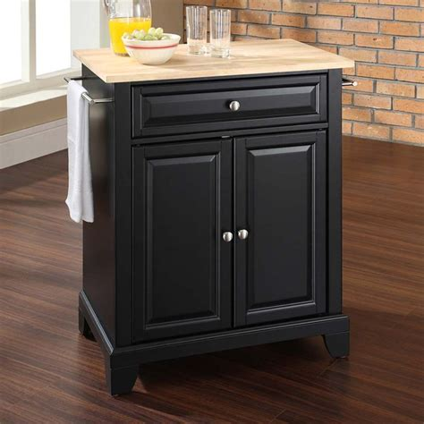 small mobile kitchen islands portable kitchen island with stools decor trends small