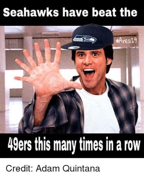 25 best memes about 49er 49er memes