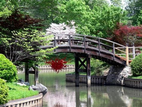 japanese garden bridge 17 best images about beautiful japanese gardens on