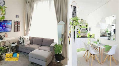 desain rumah minimalis rumah  lantai cantik  elegan youtube