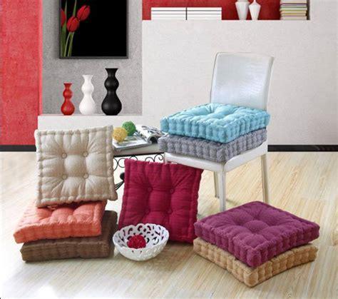 window seat buy popular window seat cushion buy cheap window seat cushion