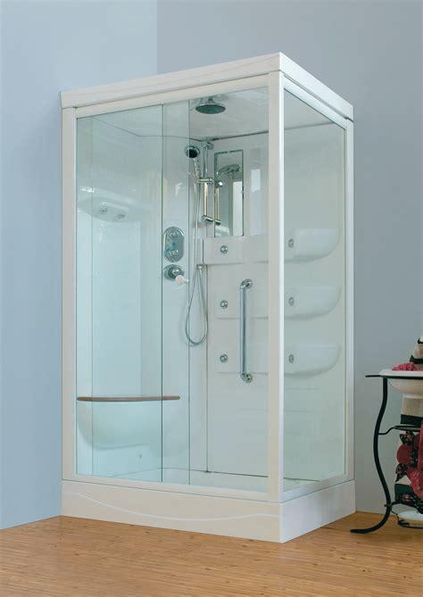 silicone doccia doccia senza silicone idee creative di interni e mobili