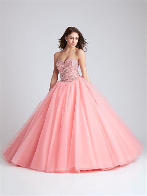 vestidos de 15 color salmon umagenes vestidos de 15 color salmon