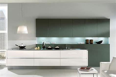 küche weiß hochglanz k 252 che k 252 che grau gr 252 n k 252 che grau gr 252 n k 252 che grau k 252 ches