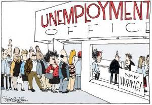 unemployment office guest post unemployment insurance schemes and the