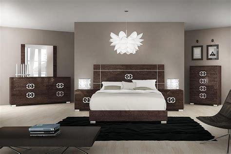 italian style bedroom sets prestige modern bedroom furniture