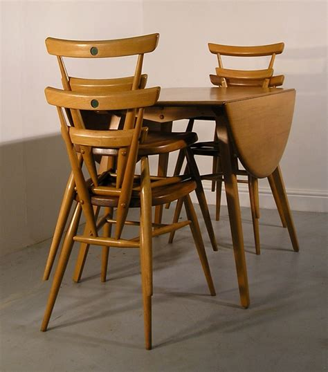Stacking Dining Room Chairs by Stacking Dining Room Chairs Gooosen