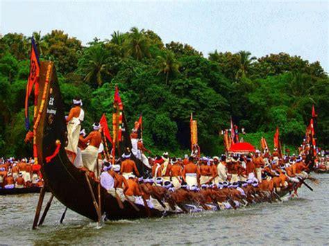 boat race images kerala boat races nehru trophy boat race royal leisure tours