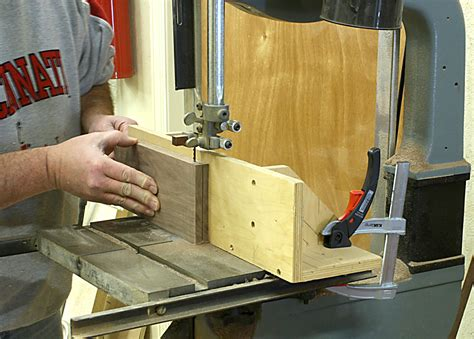 woodworking jigs 301 moved permanently