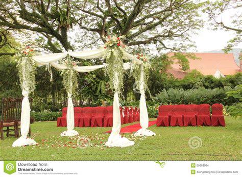 decor pour jardin d 233 coration du jardin pour mariage