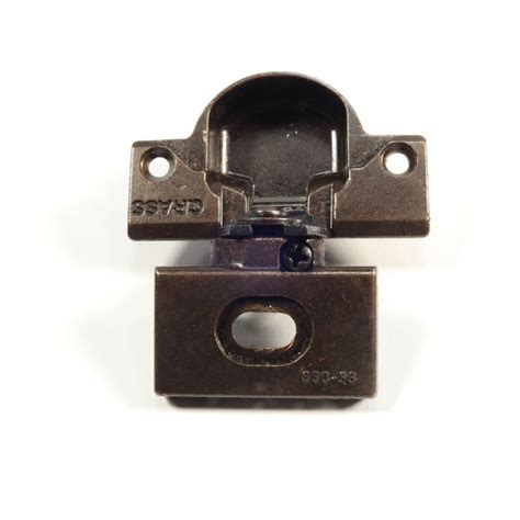 grass cabinet hinges 830 40 grass 830 hinge complete hinge grass 830 and 830 33