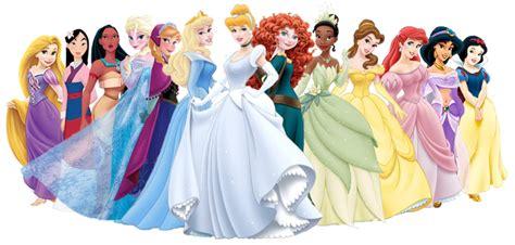 princesas princesses olvidadas o categoria princesas wiki disney princesas fandom powered by wikia