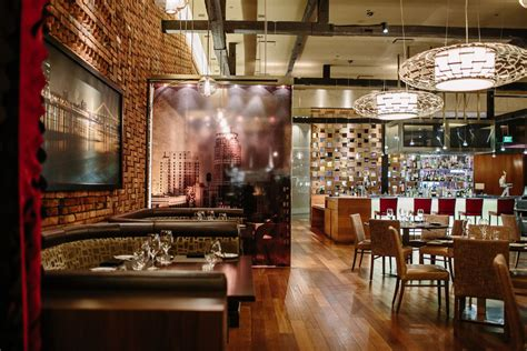 mgm casino detroit buffet wolfgang puck steak at the mgm grand detroit temporarily shutters following kitchen