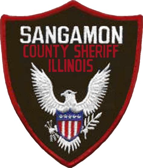 Sangamon County Search Sangamon County Images