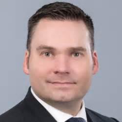 deutsche bank helmstedt joachim schrader agenturleiter und finanzberater