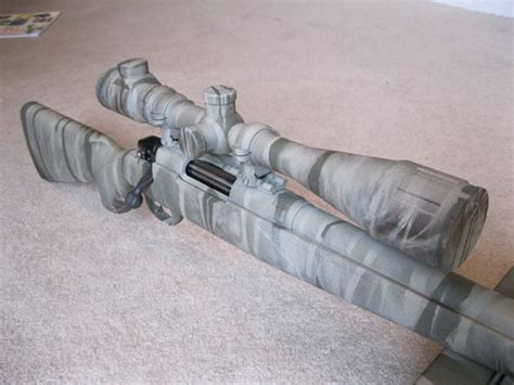 spray painting rifle 30 best images about cameo on sprays camo