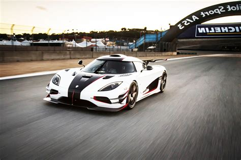 Where Can I Buy A Koenigsegg Koenigsegg Wallpaper Hd Hd Pictures