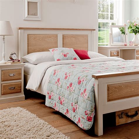 willis and gambier headboard willis and gambier milton bed midcentury panel beds